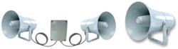 deho-systems-carillon-amplifie-pour-exterieur-forte-puissance