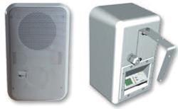 deho-systems-carillon-compact-pour-interieur-ou-exterieur