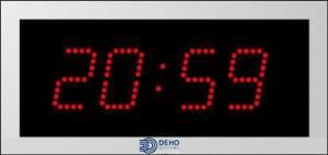 deho-systems-affichage-electronique-ledi-7