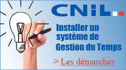 deho-systems-bouton-cnil-demarches-gestion-du-temps