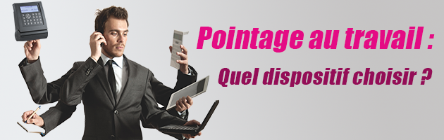 deho-systems-pointage-horaire-quel-systeme-choisir
