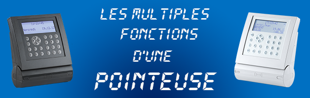deho-systems-pointeuse-fonctions