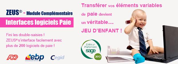 interface-logiciel-paie-sage-adp-cegid-ebp