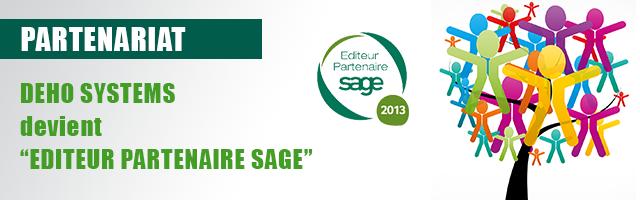 interface-sage-paie-deho-partenaire-editeur-640x200