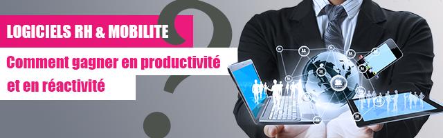 pointeuse-mobile-logiciel-rh-salaries