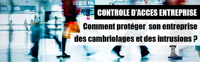controle-acces-securite-locaux-gestion-acces