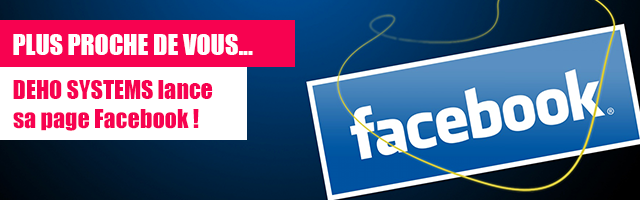 pointeuse-badgeuse-facebook-deho-systems