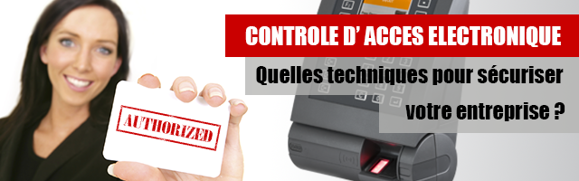 controle-d-acces-entreprise-pointeuse-biometrie-badge