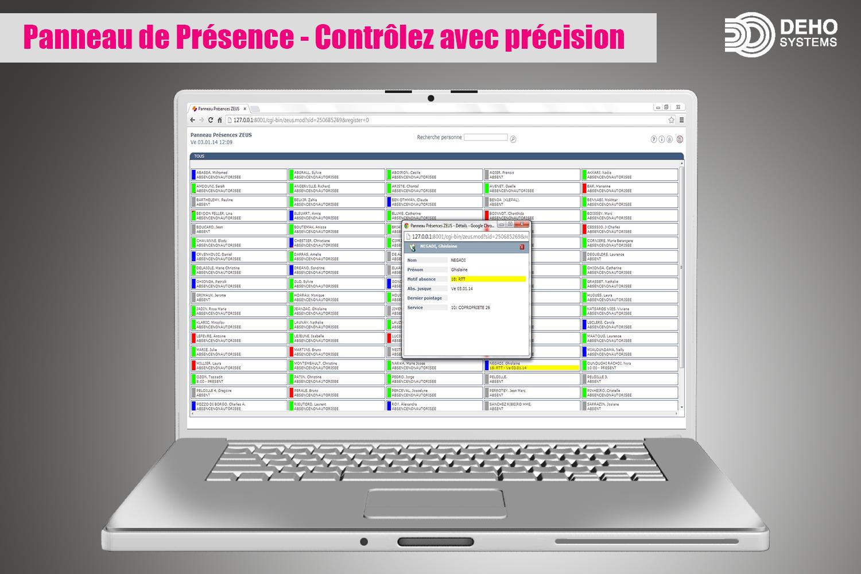 logiciel-gestion-des-temps-zeus-panneau-presence-fonctions-etendues