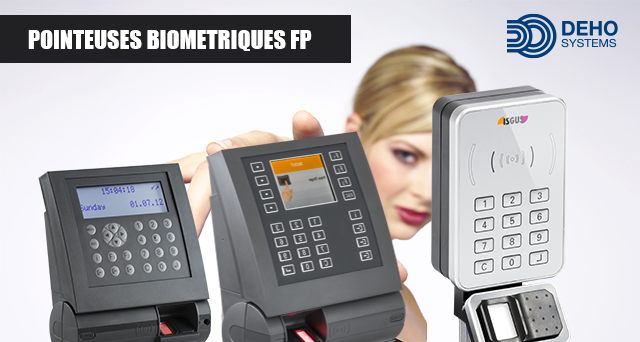 pointeuse-biometrique-badgeuse-biometrie