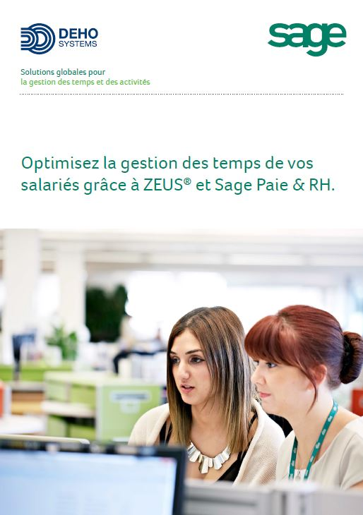 gestion-des-temps-sage-deho-systems-interface-paie