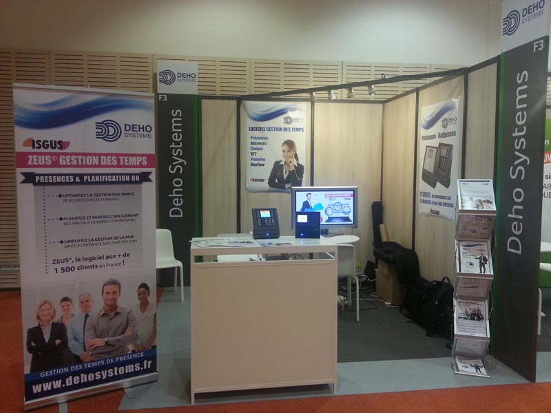 gestion-des-temps-sage-expo-deho-systems-1