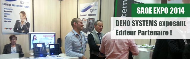 gestion-des-temps-sage-expo-deho-systems
