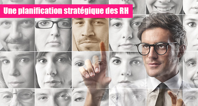 logiciel-planning-operationnel-planification-strategique-rh