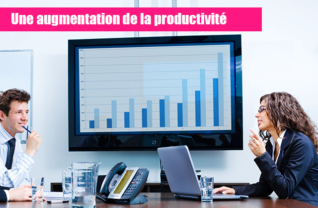 logiciel-planning-productivite-en-hausse