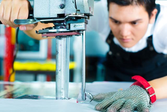 Le suivi de production : un élément décisif dans la course à la compétitivité industrielle