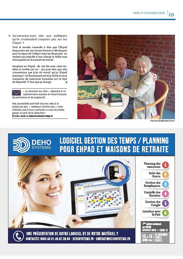 logiciel-gestion-des-temps-planning-pub-deho-systems-assises-ehpad-maison-de-retraite