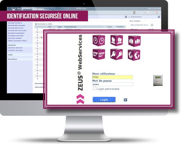 gestion-des-temps-saas-web-acces-securise