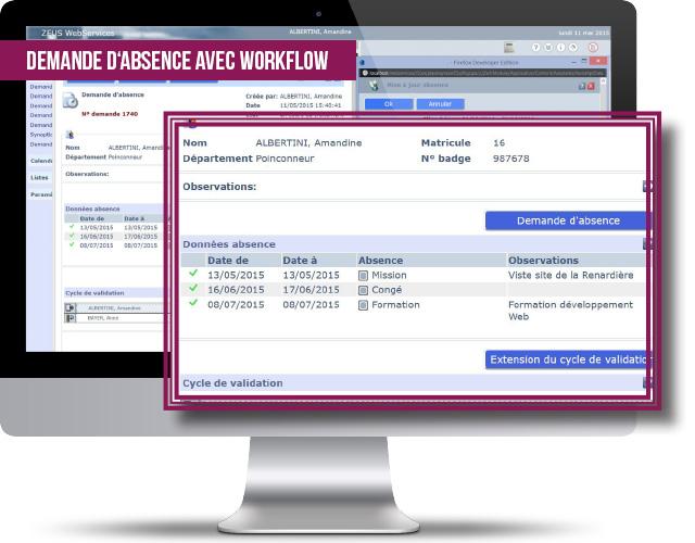 gestion-des-temps-worklow-manager-demande-absence