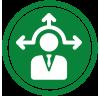 Gestion des Planning : affectation des ressources par poste et compétence
