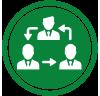 Gestion des Planning : gestion des remplacements