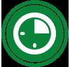 Gestion des Planning : gestion des temps de travail