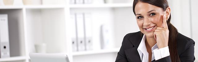 Les avantages d'un logiciel de gestion des temps pour les DRH