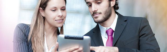Les avantages d'un logiciel de gestion des temps pour un manager