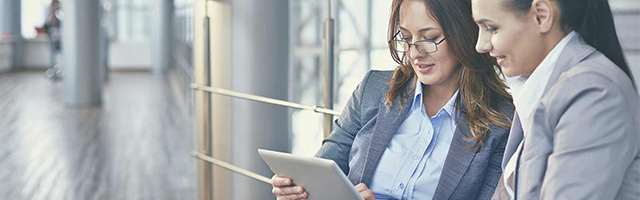 Les avantages d'un logiciel de gestion des temps pour un salarié