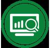 Gestion des Planning : outils de reporting