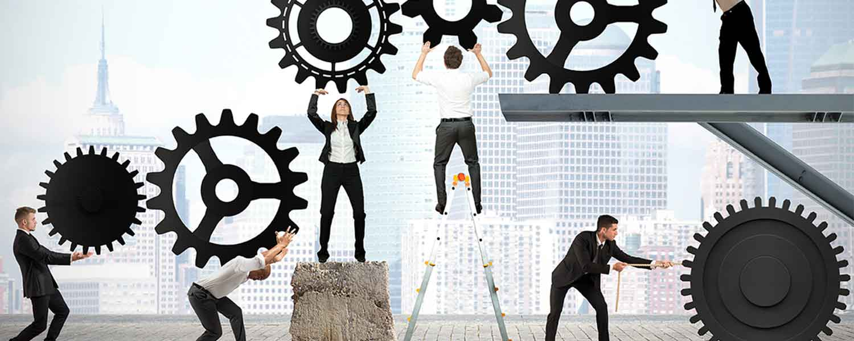 Gestion du temps de travail comment gagner en productivité