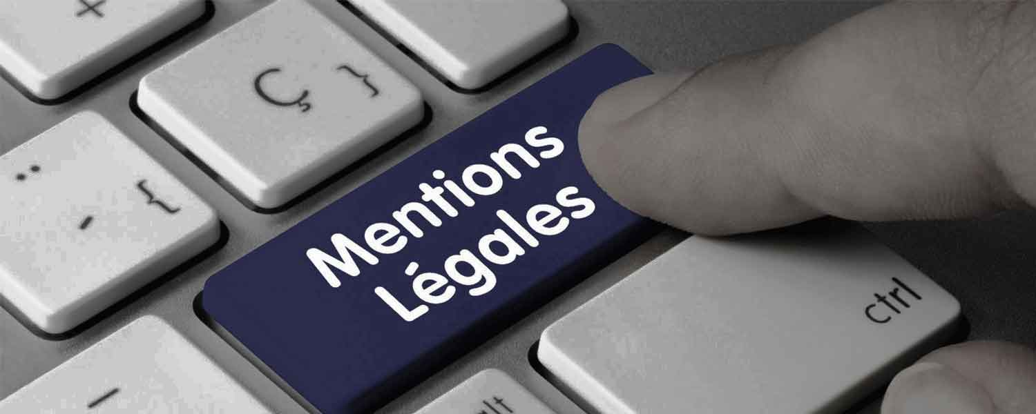 Mentions légales dehosystems.fr