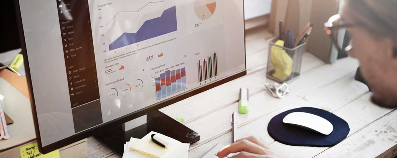 Gestion de planning quel gain de productivité pour votre entreprise