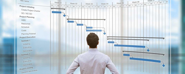 Pourquoi la gestion de planning est elle essentielle