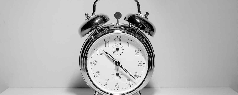 Comment gérer les retards des salariés ?
